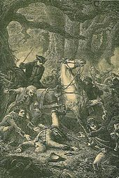 Braddock's_death_at_the_Battle_of_Monongahela_9-July-1755